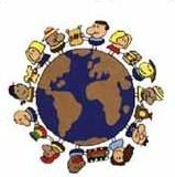 Un món entre tots