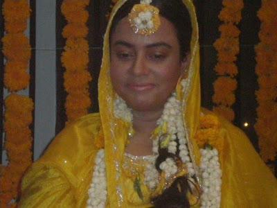 photo bucket wedding pictures of alia imam