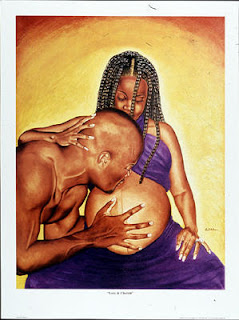 black+art+pregnancy.jpg