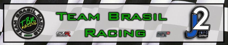 Team Brasil Racing