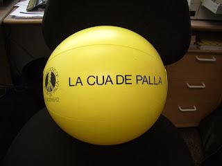 Pilota (merchandising)