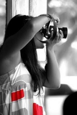 Visão Fotográfica