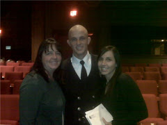 randys graduation from fire acadamy