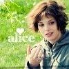 http://3.bp.blogspot.com/_w2P8Q9PVkek/SYEbOgcp5WI/AAAAAAAAACk/0VziqmGo0mU/S220/Twilight+-+Alice+Cullen+avatar.jpg