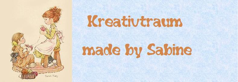 Kreativtraum