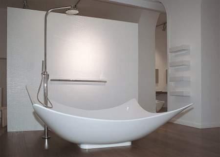 http://meandmysansar.blogspot.com - Designer Bathrooms
