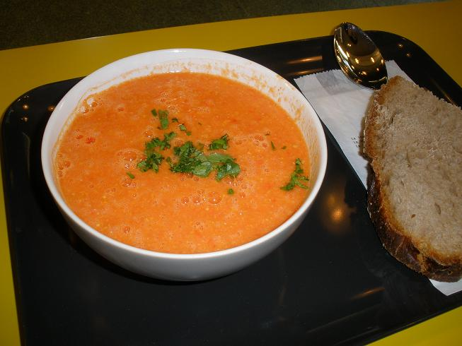 Carrot+and+orange+soup.JPG