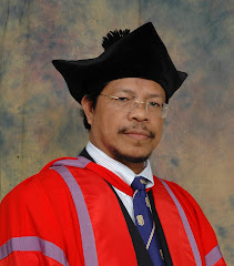 PhD Universiti Durham
