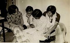 Student UKM 1977/78