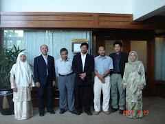 IEEE ED Malaysia 2007