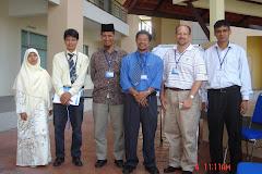 IEEE ED Malaysia 2006