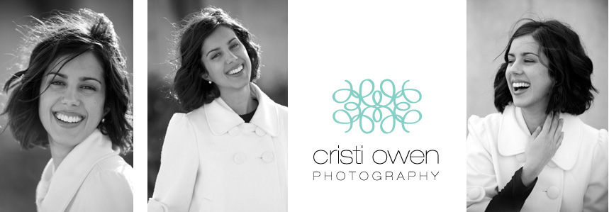 Cristi Owen Photography