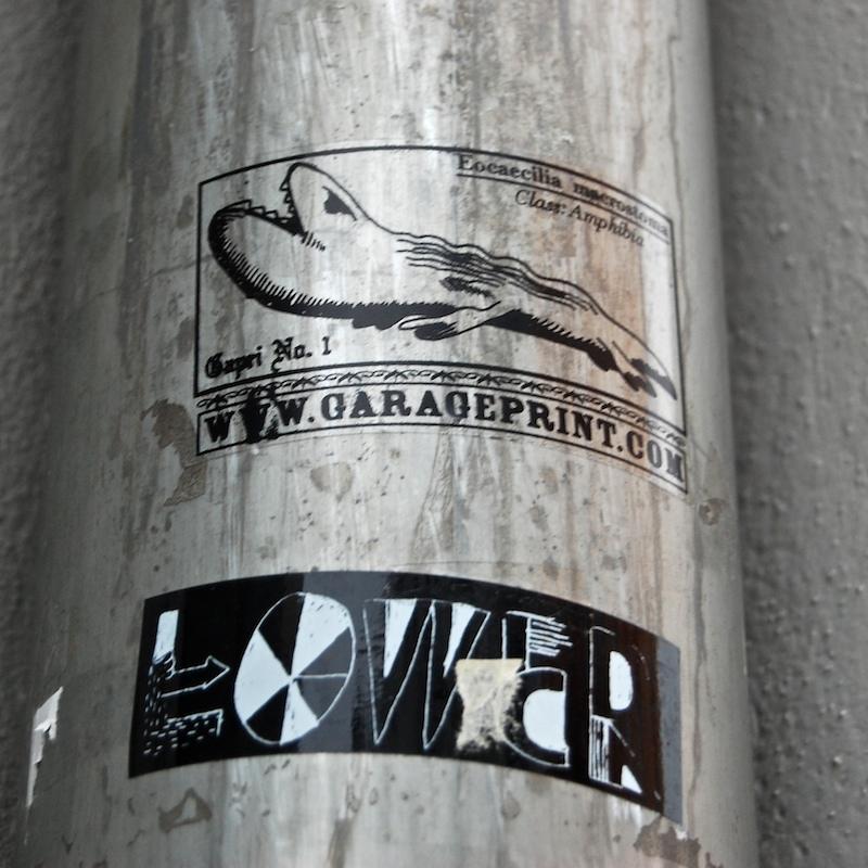 [gapristicker_street.jpg]
