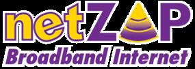 NetZAP: Solusi Instant Berinternet Cepat - Jasa ISP Mega Speed Broadband Internet Paket Unlimited Super Cepat!