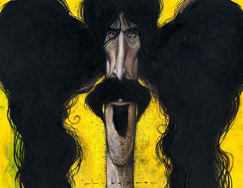 http://3.bp.blogspot.com/_w3mxYib9ZDs/TLSdZpEmwAI/AAAAAAAAAbI/pX2roalkRuY/s500/Frank+Zappa.jpg