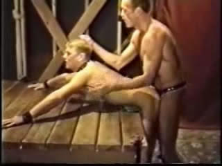 Female slave used by her master Redtube Free HD