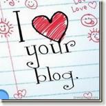 blog-love