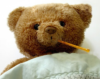 sick_teddy_bear