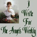 Angels_Weekly_Button_1