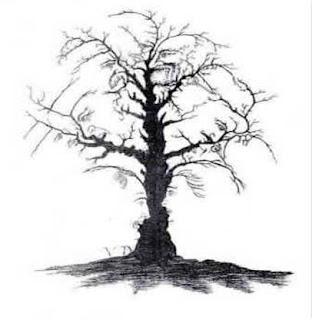 face_tree