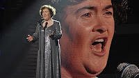 Susan Boyle image photo picture