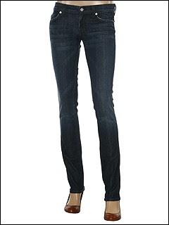 7 for all mankind jeans image photo picture