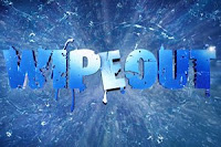 wipeout logo image photo picture