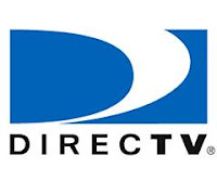 Direc TV Logo image photo picture