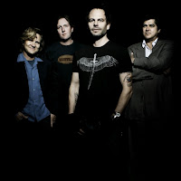 Gin Blossoms image video