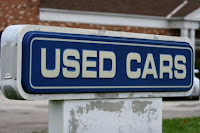 used cars image photo