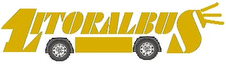LitoralBus 4