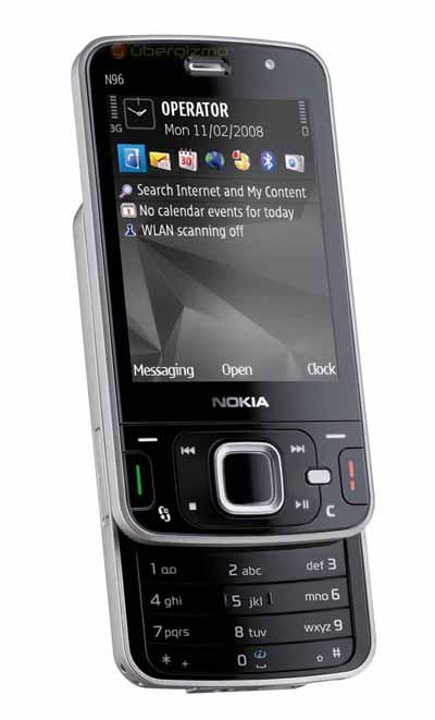 http://3.bp.blogspot.com/_w3yR7TdGDuw/TE1s5ZS6emI/AAAAAAAAAA4/8qnE_GwHsSE/s1600/handphone.jpg
