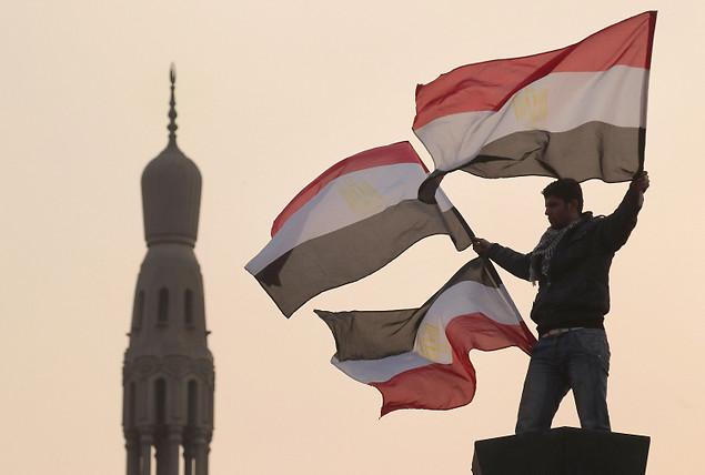 revolución árabe 1