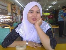 My Self...