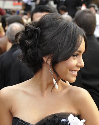 http://3.bp.blogspot.com/_w40zWs9QnF0/SiibiVNTLXI/AAAAAAAACC0/UnuOcBi6Cbs/s400/vanessa+peinado.jpg