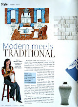 OC HOME MAGAZINE