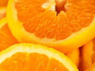 ricetta torta all' arancia, torta arance