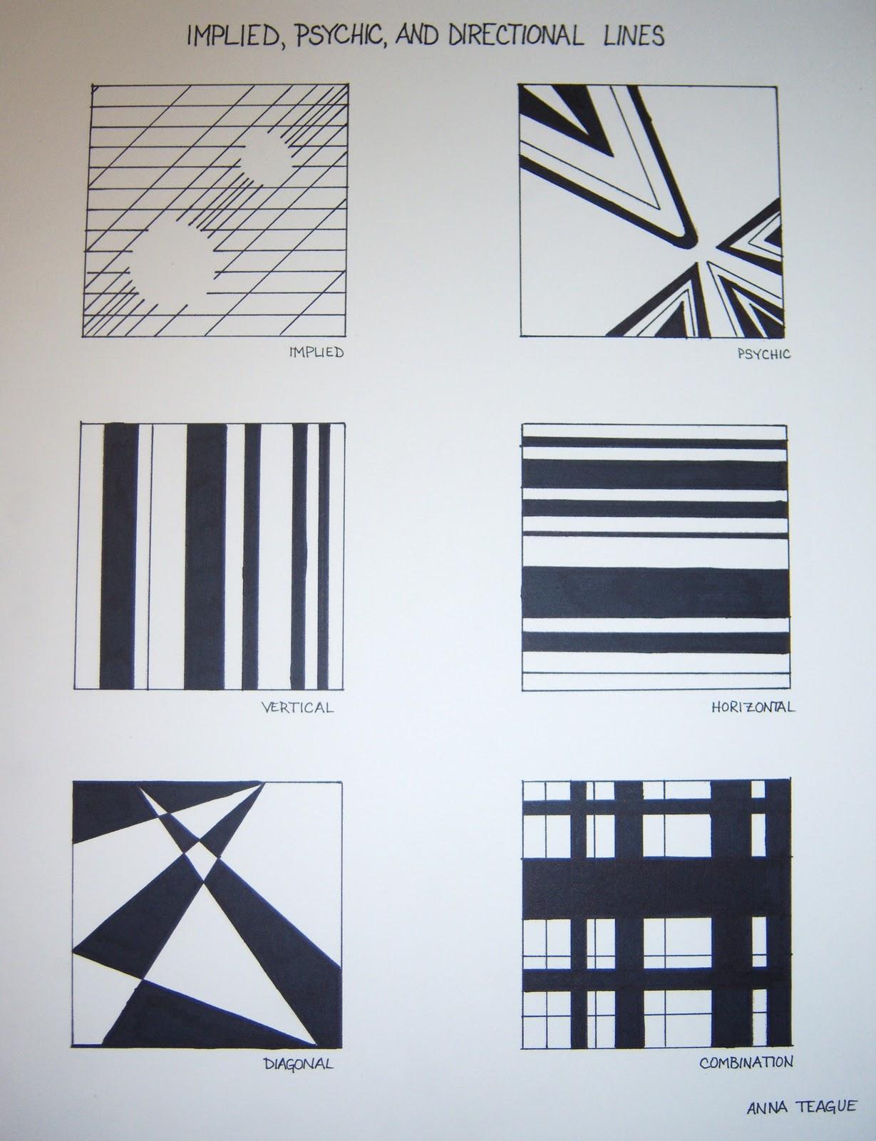 Line In Design : D design line pixshark images galleries with