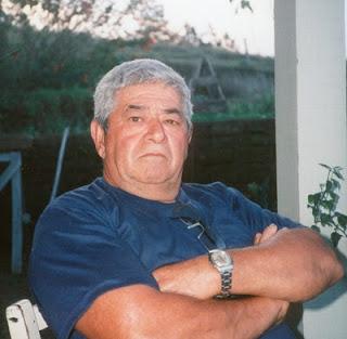 Edegar Luiz da Silva