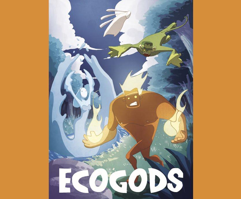 Ecogods