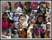 my picts