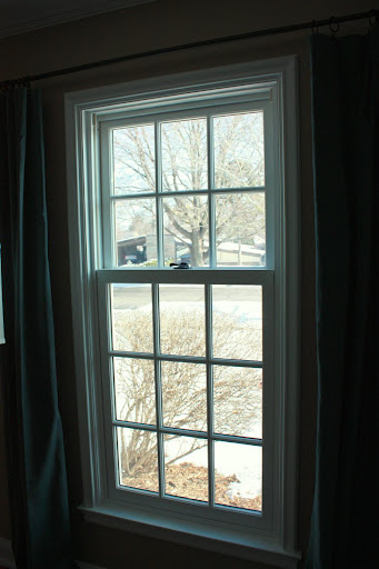 Replacement windows consumer reports replacement windows for Best replacement windows