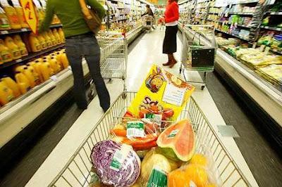 Supermercados na Austrália woolworths wideweb   0