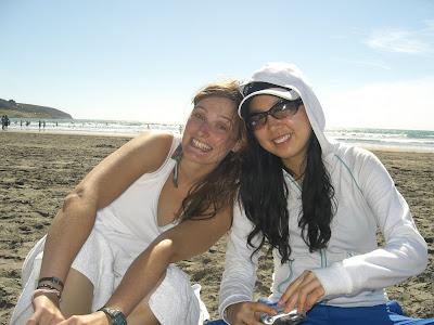 Bondi Beach CIMG0598