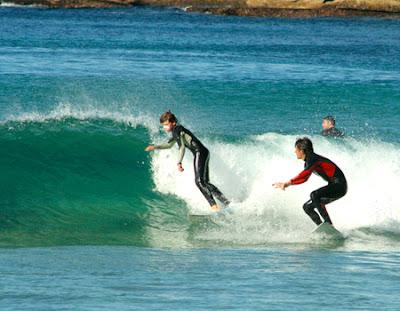 Bondi Beach 31