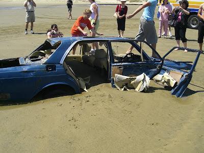 Bondi Beach CIMG0447