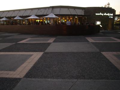 Manly Beach DSC05625