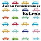 Canciones; Extras