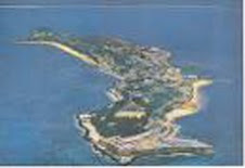 Ilha de Moçambique, um museu a céu aberto ...