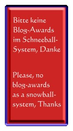 Award-Tausch